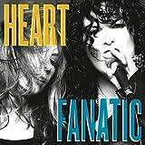 Fanatic (2012)