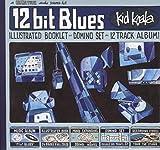 12 Bit Blues (2012)