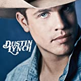Dustin Lynch (2012)