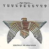 Thunderbyrd (1977)