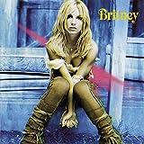 Britney (2001)
