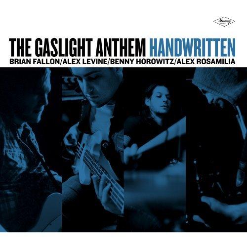 Handwritten [Deluxe Edition]