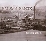 Papertown (2012)