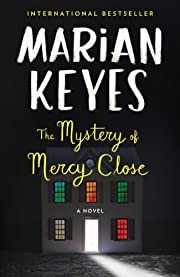The Mystery of Mercy Close: A Novel (Walsh…