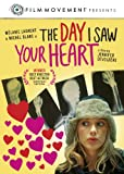 The Day I Saw Your Heart (2011) (Movie)