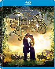 The Princess Bride (25th Anniversary…