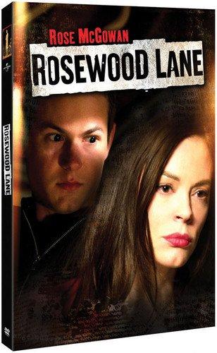 Rosewood Lane DVD
