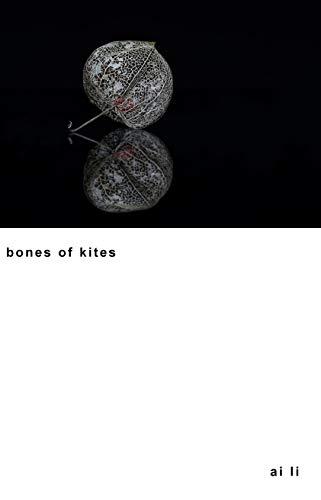 bones of kites