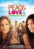 Peace, Love & Misunderstanding (2011) (Movie)