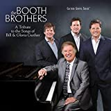 A Tribute To The Songs Of Bill & Gloria Gaither (2012)