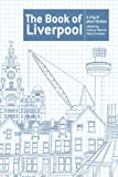 The Book of Liverpool. A city in short fiction