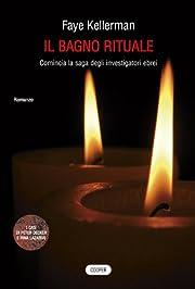 Il bagno rituale (Italian Edition) af Faye…
