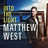 Into The Light: Life Stories & Live Songs (2012)