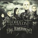 Die Tomorrow (2012)