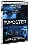 The Imposter (2012) (Movie)