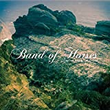 Mirage Rock (2012) (Album) by Band of Horses