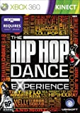 The Hip Hop Dance Experience (2012) (Video Game)