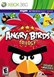 Angry Birds (2009) (Video Game Series)