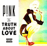 The Truth About Love (2012) (Album) by Pink