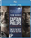 Captain Phillips (2013) (Movie)