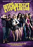 Pitch Perfect part of Pitch Perfect