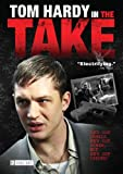 The Take (2009) (Television Series)