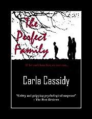 The Perfect Family de Carla Cassidy