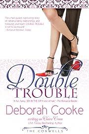 Double Trouble af Deborah Cooke