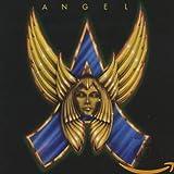 Angel (1975)