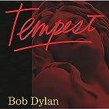 Tempest (2012)