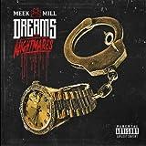 Dreams And Nightmares (2012)