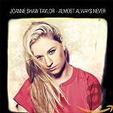 Almost Always Never (2012)