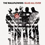 Glad All Over (2012)