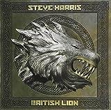 British Lion (2012)