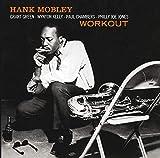 Workout (1961)