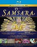 Samsara (2011) (Movie)