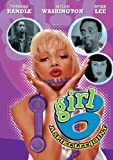 Girl 6 (1996) (Movie)