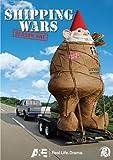 Shipping Wars (2012) (Television Series)