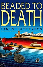 Beaded to Death by Janis Patterson
