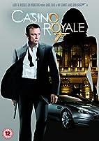 Casino Royale [DVD] [2006]