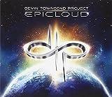 Epicloud (2012)