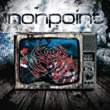 Nonpoint (2012)