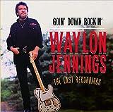 Goin' Down Rockin': The Last Recordings (2012)