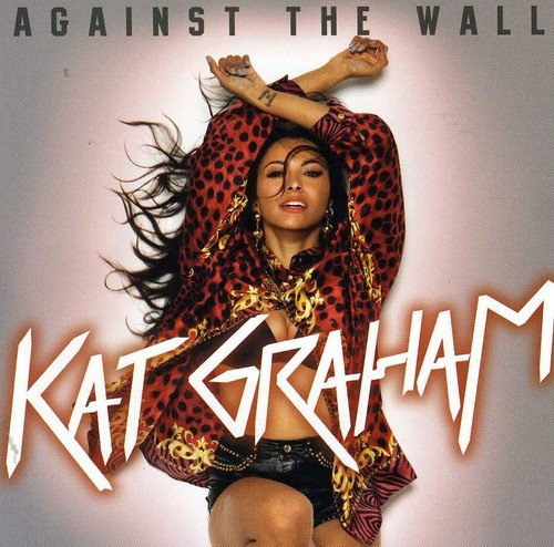 Against the Wall [EP]