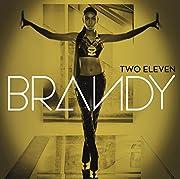 Two Eleven (Deluxe Version) – tekijä:…