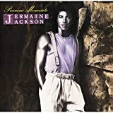 Precious Moments (Expanded Edition) / Jermaine Jackson