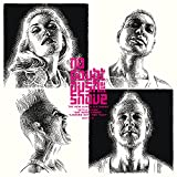 Push and Shove (2012) (Album) by No Doubt