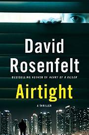 Airtight: A Thriller af David Rosenfelt