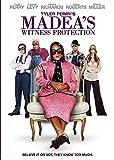 Madea's Witness Protection