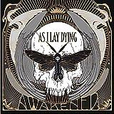 Awakened (2012)